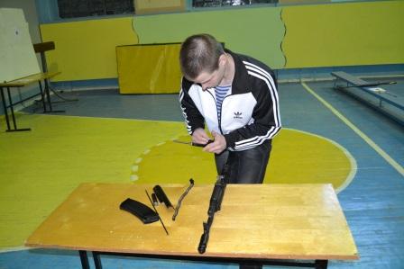Ивановские новости игровые автоматы результаты на февраль 2011 года игровые автоматы с первоначальным бон